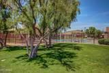 3619 Desert Willow Road - Photo 30