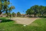 3619 Desert Willow Road - Photo 31