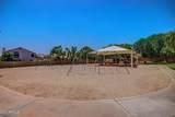 3619 Desert Willow Road - Photo 32