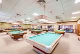 529 Leisure World - Photo 65