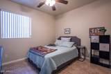 5259 Cochise Drive - Photo 12