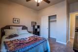 5259 Cochise Drive - Photo 13