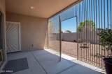 5259 Cochise Drive - Photo 19