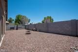 5259 Cochise Drive - Photo 20