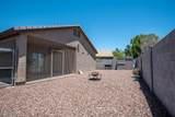 5259 Cochise Drive - Photo 21