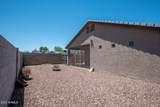 5259 Cochise Drive - Photo 22