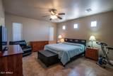 5259 Cochise Drive - Photo 6