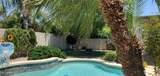 2042 Palm Beach Drive - Photo 1