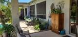 2042 Palm Beach Drive - Photo 10