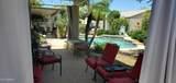 2042 Palm Beach Drive - Photo 11