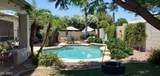 2042 Palm Beach Drive - Photo 12
