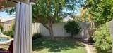 2042 Palm Beach Drive - Photo 14