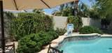 2042 Palm Beach Drive - Photo 15