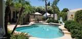2042 Palm Beach Drive - Photo 16