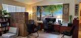 2042 Palm Beach Drive - Photo 27