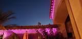 2042 Palm Beach Drive - Photo 3