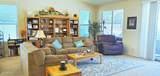 2042 Palm Beach Drive - Photo 37