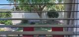 2042 Palm Beach Drive - Photo 41