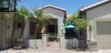 2042 Palm Beach Drive - Photo 5