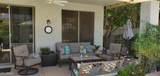 2042 Palm Beach Drive - Photo 7