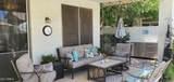 2042 Palm Beach Drive - Photo 8