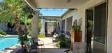 2042 Palm Beach Drive - Photo 9