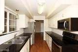 3010 Glenrosa Avenue - Photo 10