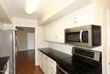 3010 Glenrosa Avenue - Photo 11