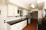 3010 Glenrosa Avenue - Photo 9