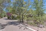 1005 Knotty Pine Circle - Photo 1