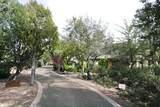 1005 Knotty Pine Circle - Photo 40