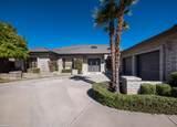 8206 Del Cadena Drive - Photo 45