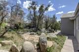 715 Loma Drive - Photo 33