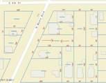 807 Myers Boulevard - Photo 1