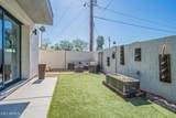 2645 Campbell Avenue - Photo 54