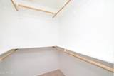 4208 Morten Avenue - Photo 16