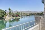 10080 Mountainview Lake Drive - Photo 29