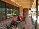 315 15TH Terrace - Photo 32