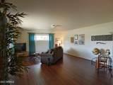315 15TH Terrace - Photo 5