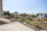 12809 Sahuaro Drive - Photo 11