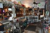 2304 Cortez Road - Photo 11