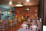 2304 Cortez Road - Photo 62