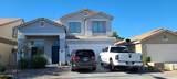 25847 Miami Street - Photo 1