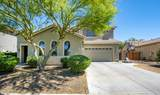 13174 Mulberry Drive - Photo 17