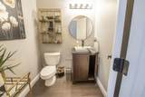 13174 Mulberry Drive - Photo 24