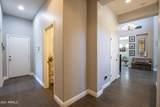 13174 Mulberry Drive - Photo 26