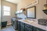 13174 Mulberry Drive - Photo 31