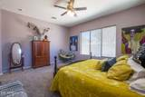 13174 Mulberry Drive - Photo 33