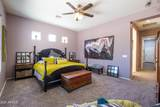 13174 Mulberry Drive - Photo 34