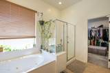13174 Mulberry Drive - Photo 36